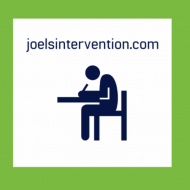 joelsintervention.com
